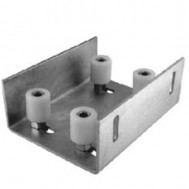 60.030 fixed gate guide