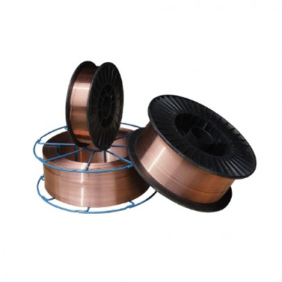 0.8mm/1.0mm/1.2mm/1.6mm CO2 MIG Wire Welding Wire